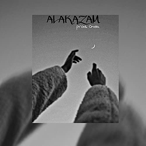 Alakazam [Explicit]