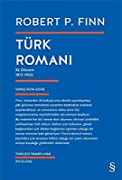Türk Romanı: İlk Dönem 1872-1900