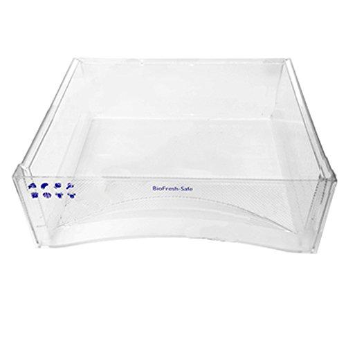 Liebherr icbn3056–21echtem Kühlschrank Gefrierschrank Biofresh Schublade