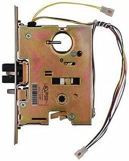 von duprin mortise lock exit device