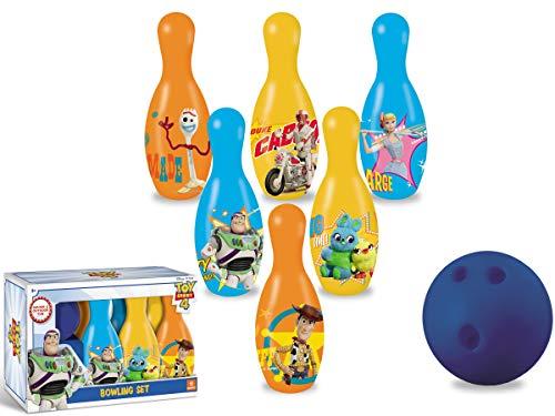 Toy Story- Hucha cerámica m caquita 288410