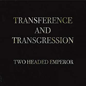 Transference & Transgression