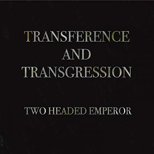 Two Headed Emperor