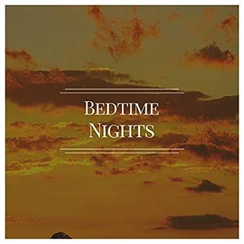 # 1 Album: Bedtime Nights