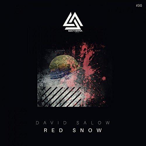David Salow