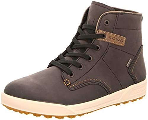 Lowa Schuhe Freizeitschuhe & Business Schuhe | Sparen Sie