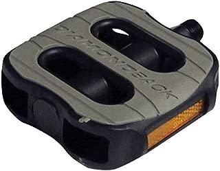 flip flop pedal
