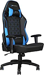 E-WIN Gaming Chair: photo