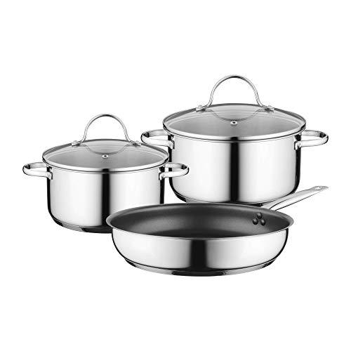 Bosch HEZ9SE030 accessoire de cuisine Ensemble de ustensiles de cuisine