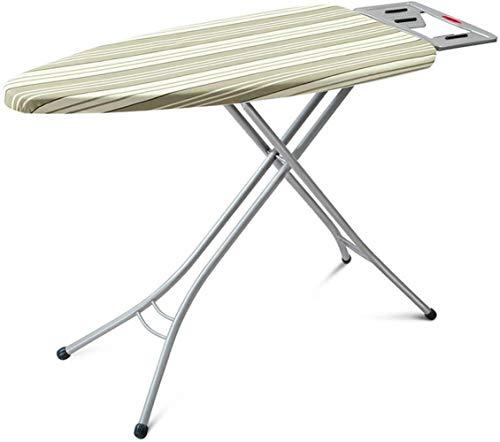 Strijkplank LHY elektrisch strijkijzer ophangsysteem rek huishouden Folding Stable Stabiel