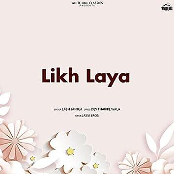 Likh Laya