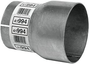 Walker 41994 Exhaust Pipe Reducer