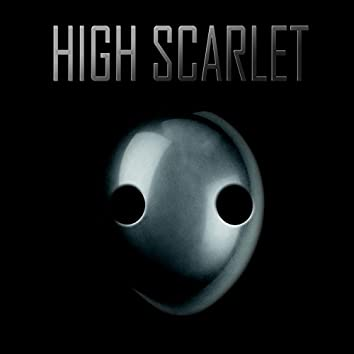 High Scarlet