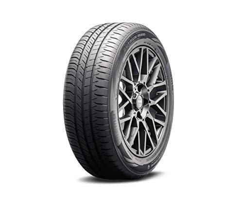 momo TIRES Neumático 205/55 R16 91V M-20 OUTRUN-2