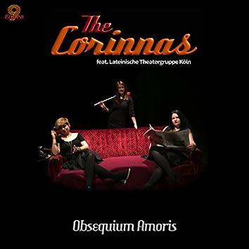 Obsequium Amoris