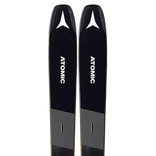 Atomic Backland 107 Ski