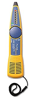 FLUKE networks Intellitone Pro200 Probe (Mt-8200-63A) (B0001FSCQS) | Amazon price tracker / tracking, Amazon price history charts, Amazon price watches, Amazon price drop alerts