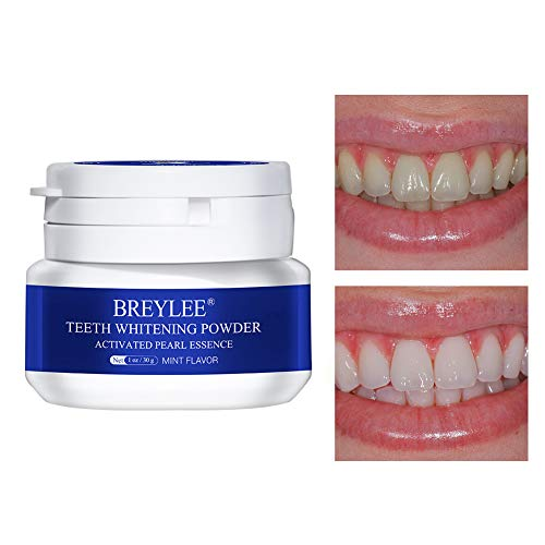 Top 10 Bleach Teeth Whitening Kits Of 2020 Best Reviews Guide