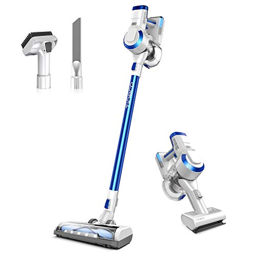 Tineco A10 Hero Lightweight Cordless Vacuum Cleaner