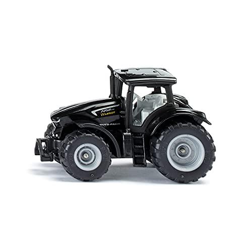 Tractores De Juguetes Para Niños Marca SIKU
