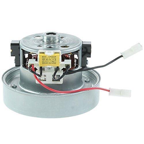 Vacspare YDK - Motor para aspiradoras Dyson DC05, DC08, DC19 y DC29 Cyclone – equipados con sobrecarga térmica