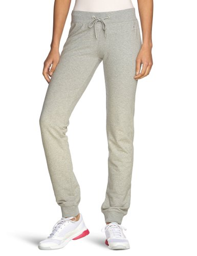 Champion dames joggingbroek Rib Cuff