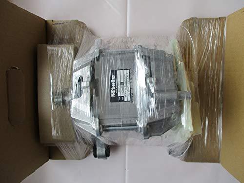 Miele Reihenschlussmotor Mrt21-606/2 Ersatzteil 9890640 - WDA 211 -