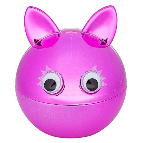 Depesche 8544 7 - Lipgloss TopModel Bunny, pink