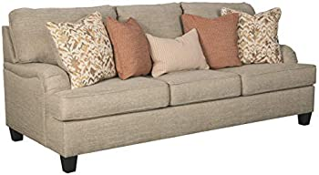 Ashley Signature Design Almanza Sofa