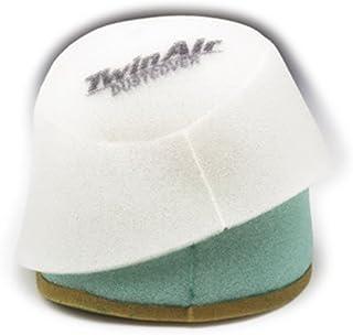توين اير 154516DC غطاء حماية ضد الغبار