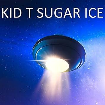 Kid T Sugar Ice