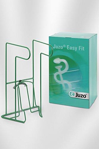 Juzo Easy Fit An- und Ausziehhilfe für Kompressionsstrümpfe-über 26 cm Fesselumfang
