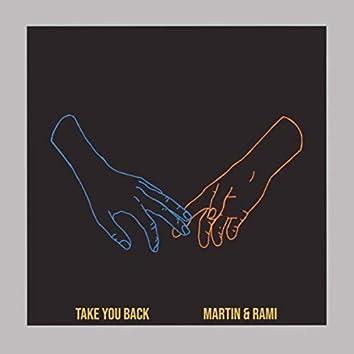 Take You Back