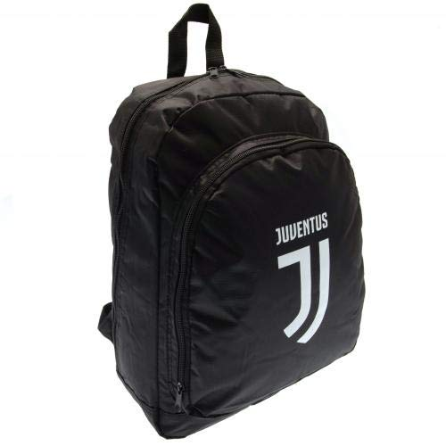 Toallas Rizo Juventus F.C 1/60/x 100//40/x 60 Juego 1/