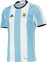 Adidas Camiseta Argentina 1ª Equipación  2016/2017 Hombre