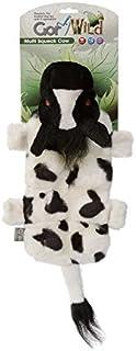 Amazon.com: forme: Pet Supplies