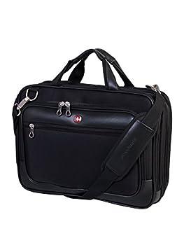 Best swiss gear 17 3 laptop backpack Reviews