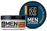 Llongueras Men Advance Original Cera de Peinado - 85 ml