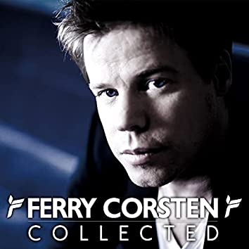 Ferry Corsten Collected