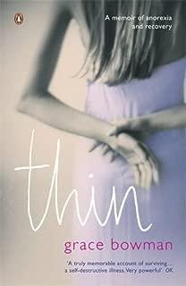 Best thin grace bowman Reviews