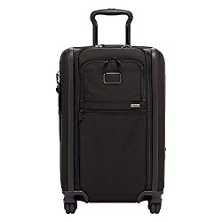 best large carry on luggage