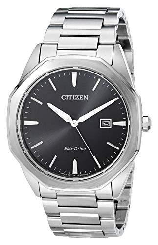 Citizen Corso BM7490-52E