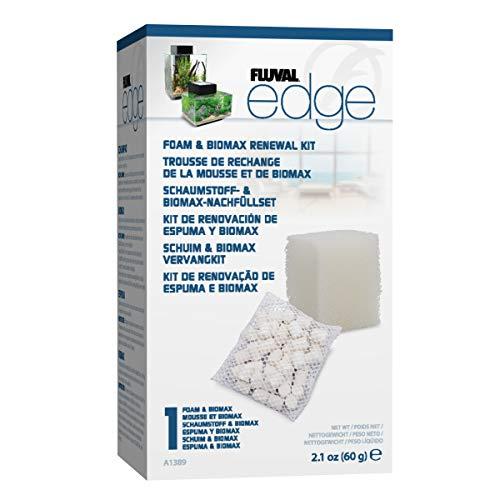 Fluval Prefiltro Esponja Edge & Biomax