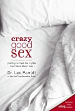 Best crazy good sex Reviews