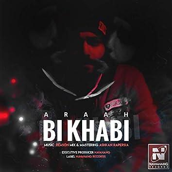 Bi Khabi
