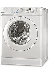 Amazon.es: Indesit - Lavadoras y secadoras: Grandes electrodomésticos