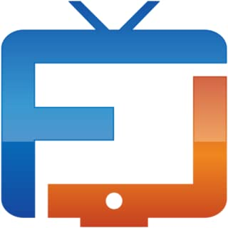 Best fitzy tv apk Reviews
