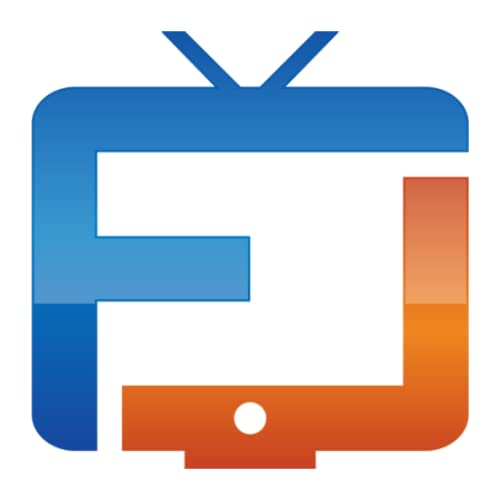 FitzyTV  - Streaming TV & Cloud DVR!