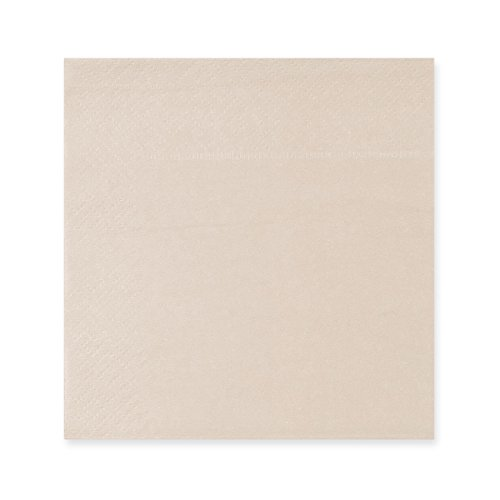Cocktail Napkins - 150-Pack Disposable Paper Napkins, 2-Ply, Blush Pink, 13 X 13 Inches