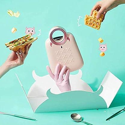 Sandwich-Toastie-Maker-mit-Sandwich-Fruehstuecksmaschine-kleine-Haushaltsbrotmaschine-Toast-Druck-Toaster-S-fangkai77